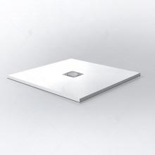 Поддон душевой RGW Stone Tray ST-0099 из искусственного камня 16152099-01