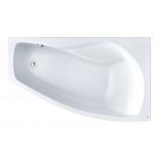Акриловая ванна Santek | Сантек Майорка XL 1.WH11.1.990 правая
