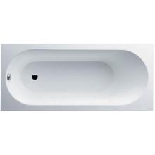 Квариловая ванна Villeroy & Boch Oberon 180*80 UBQ180OBE2V-01