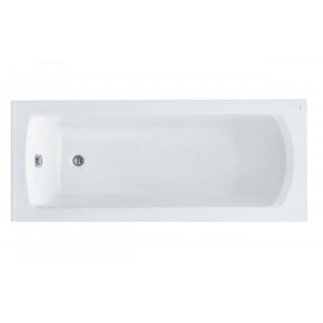 Акриловая ванна Santek   Сантек Монако 170 1.WH11.1.979