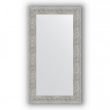 Зеркало в багетной раме Evoform Definite 60 х 110 см BY 3089