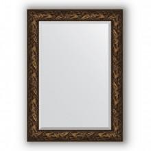 Зеркало в багетной раме Evoform Exclusive 79 х 109 см BY 3469