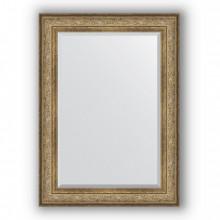 Зеркало в багетной раме Evoform Exclusive 80 х 110 см BY 3477