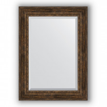 Зеркало в багетной раме Evoform Exclusive 82 х 112 см BY 3482