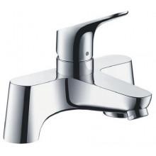 Смеситель Hansgrohe Focus 31523000 для ванны