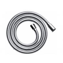 Душевой шланг Hansgrohe Sensoflex 28134000 металлический 200 см