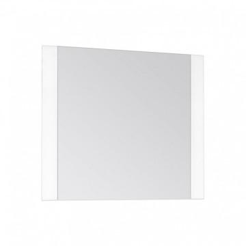 Зеркало Style Line Монако ЛС-00000631 80 Осина