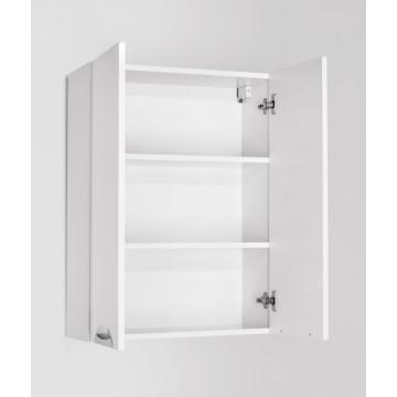 Шкаф подвесной Style Line Жасмин ЛС-00000643