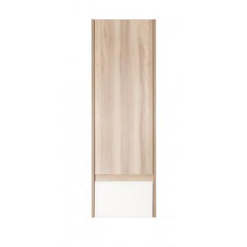 Колонна подвесная Style Line Монако ЛС-00000673 ориноко