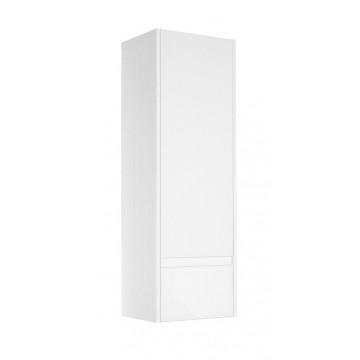 Колонна подвесная Style Line Монако ЛС-00000672 осина