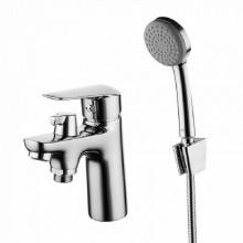 Смеситель Iddis Torr TORSB10i07 для ванны и душа на борт ванны