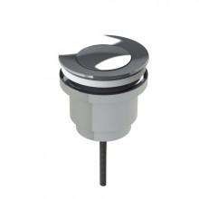 Донный клапан Iddis 001SB00i88 хром