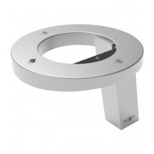 Сушилка для рук  Nofer Concept 01902.S хром