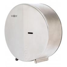 Диспенсер для туалетной бумаги Nofer 05046.S хром
