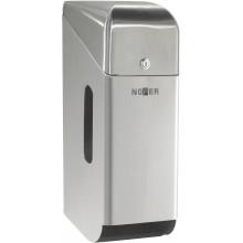 Диспенсер для туалетной бумаги Nofer 05100.S хром