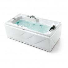 Акриловая ванна SSWW A102A