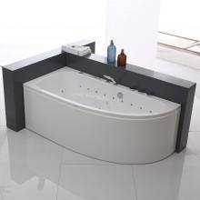 Акриловая ванна SSWW A1902 L
