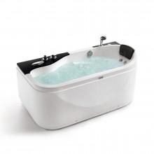 Акриловая ванна SSWW A203 R