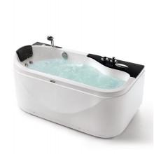 Акриловая ванна SSWW A209 R