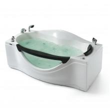 Акриловая ванна SSWW A408