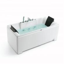 Акриловая ванна SSWW A808