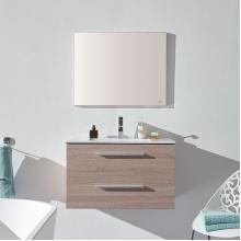Комплект мебели SSWW BW6203-1