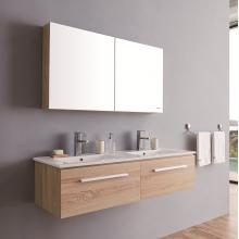 Комплект мебели SSWW BW6205