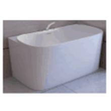 Акриловая ванна SSWW M656