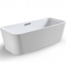 Акриловая ванна SSWW M702