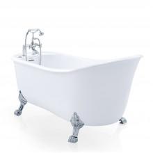 Акриловая ванна SSWW M718