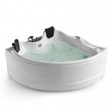 Акриловая ванна SSWW W0809