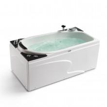 Акриловая ванна SSWW W0811