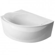 Панель для ванны Relisan Ибица ППУ Гл000023032