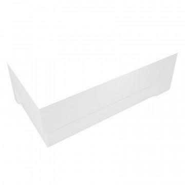 Панель фронтальная Vayer Boomerang Гл000009594 170x75х56 R