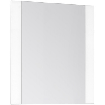 Зеркало Style Line Монако 60 ЛС-00000630 осина белая