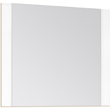 Зеркало Style Line Монако 80 ЛС-00000629 ориноко