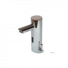 Автоматический смеситель Ksitex М-3388