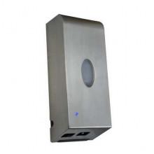 Автоматический дозатор Ksitex ASD-7961M для жидкого мыла