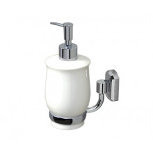 WasserKRAFT K-24199 Дозатор для жидкого мыла