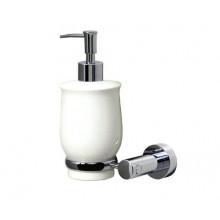 WasserKRAFT K-24299 Дозатор для жидкого мыла