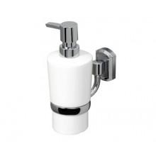 WasserKRAFT K-28199 Дозатор для жидкого мыла