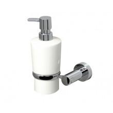 WasserKRAFT K-28299 Дозатор для жидкого мыла