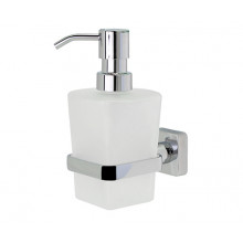 WasserKRAFT Dill K-3999 Дозатор для жидкого мыла
