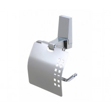 WasserKRAFT Lopau K-6025 Держатель туалетной бумаги