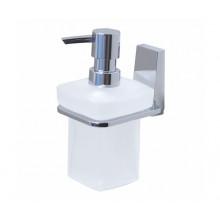 WasserKRAFT Lopau K-6099 Дозатор для жидкого мыла