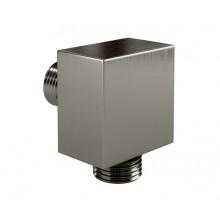 WasserKRAFT A179 Подключение шланга 9062919