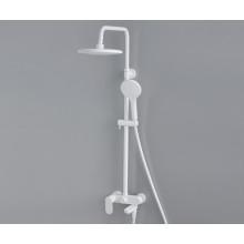 WasserKRAFT A18501 Душевой комплект со смесителем