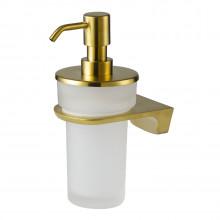 WasserKRAFT Aisch K-5999 Дозатор для жидкого мыла