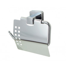 WasserKRAFT Dill K-3925 Держатель туалетной бумаги