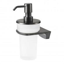 WasserKRAFT Wiese K-8999 Дозатор для жидкого мыла